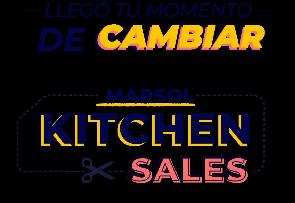 Sales week