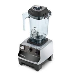 LICUADORA MANUAL 1.4 [l] 6 PROGRAMAS MOD: DRINK MACHINE ADVANCE
